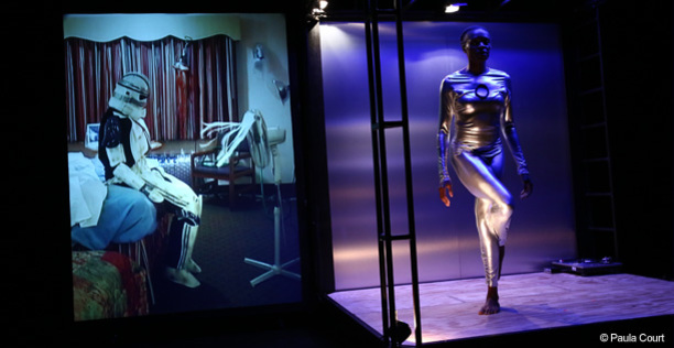 Lemon Blog