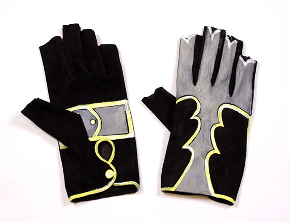 Olowska Gloves Edition Web2